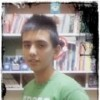 Adnan avatar