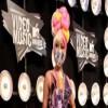 Jabby' Minaj avatar