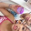 Cupcake26 avatar
