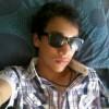 Ursus14 avatar