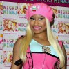 Nicki_is_my_inspirater avatar