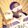 dat3fkidd avatar