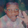 C.NiNjA! avatar