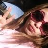 Gigi_krystine_Minaj avatar