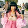 Nicki Minaj Lover avatar