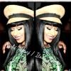 Itss_Keniaa avatar
