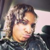 Dope_chick2 avatar