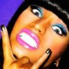 princess_life12 avatar