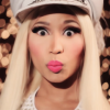 NickisEyes avatar