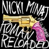 NickiMinajFanatic2013 avatar