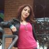 lanihdz13 avatar