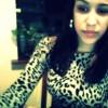 Bhoots .. avatar