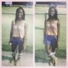 AyoBABYBOP avatar