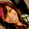 babycakesMa avatar