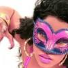 ReneeTanyaMaraj12889 avatar