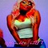Humble_SouthFl avatar
