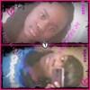 Fa!thThEbArB!3 avatar