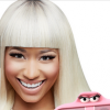 Teen Minaj Brasil avatar