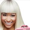 Teen Minaj Brasil avatar