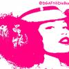 DGAFtilidiebarbie avatar