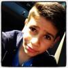 malachi101 avatar