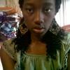 RisseMinaj avatar
