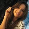 AmberJewelMarie avatar