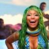 Reebaca Minaj avatar