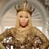 JEPIC_BARBZ avatar