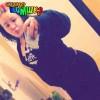 alisha kay kay avatar