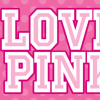 lovejones43spink avatar