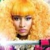 #one barbie fan avatar