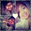 Maria12 avatar