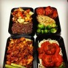 Healthy Meal Delivery toronto avatar