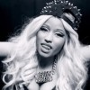 Nickiismyqueen4ever avatar