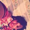 Damala_swerve avatar