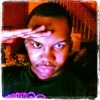Taajwur2 avatar