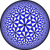 jujub avatar