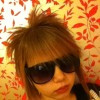 LivzBarbie avatar