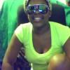 tamu2011 avatar