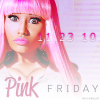 NickiMinajNet avatar