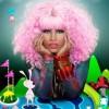 Lau'Minaj avatar