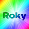 Roky987 avatar
