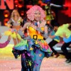 i_loveMINAJ avatar