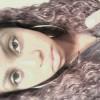 Carissa17 avatar