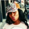 lilMommaStarr avatar