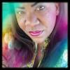 The Lady A avatar