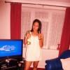 Tanya 'Barbz' Louden avatar