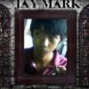 mixzterzungeet04 avatar