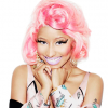 PinkBarbie(^_^) avatar
